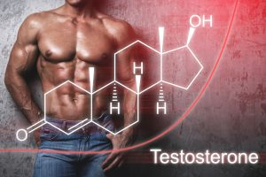 Testosterone Lab Test: What is a Good Level ?