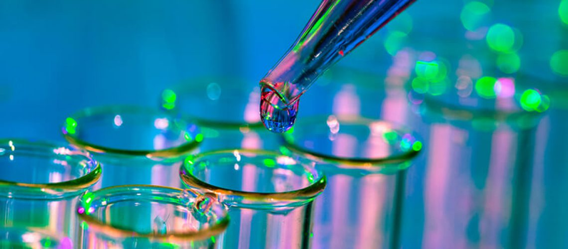 pipette-adding-fluid-to-one-of-several-test-tubes (1)
